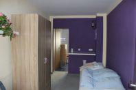 schlafbereich-ferienzimmer
