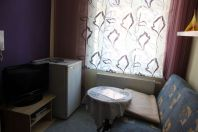 wohnbereich-ferienzimmer