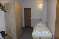 schlafbereich-ferienzimmer-2020
